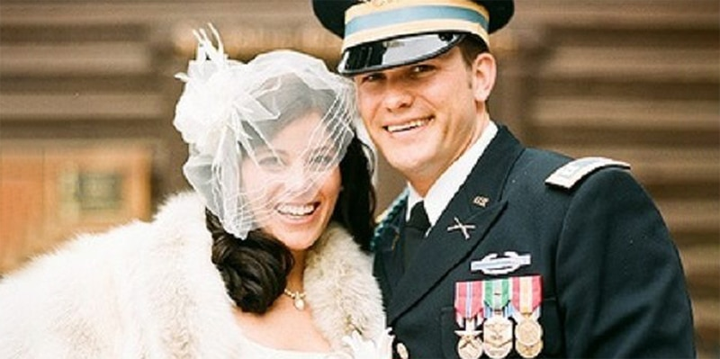 pete hegseth first wife