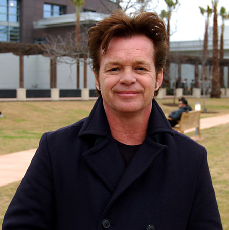 an image of john mellencamp