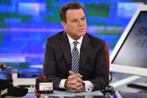 virginia donald's husband shepard smith