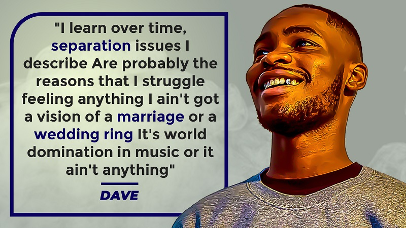 Dave Quotes