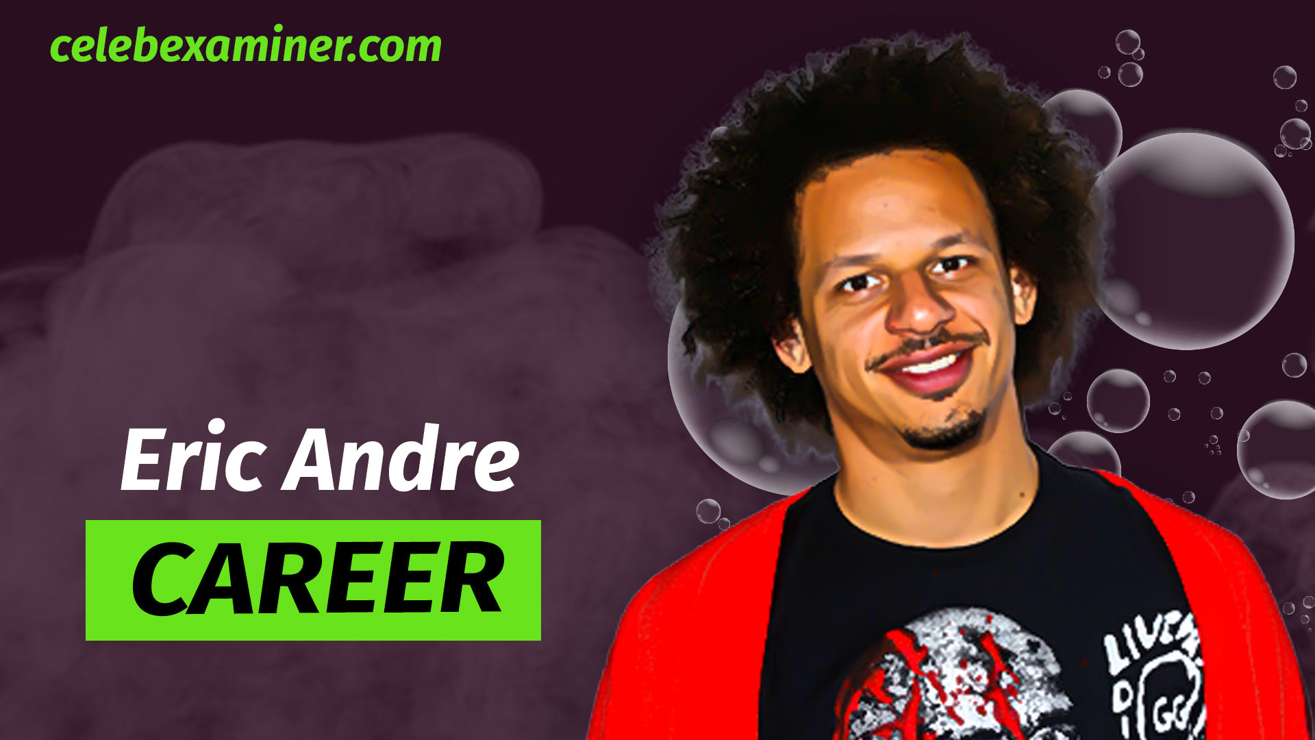 Eric-Andre-career