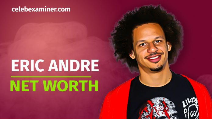 Eric-Andre-net-worth