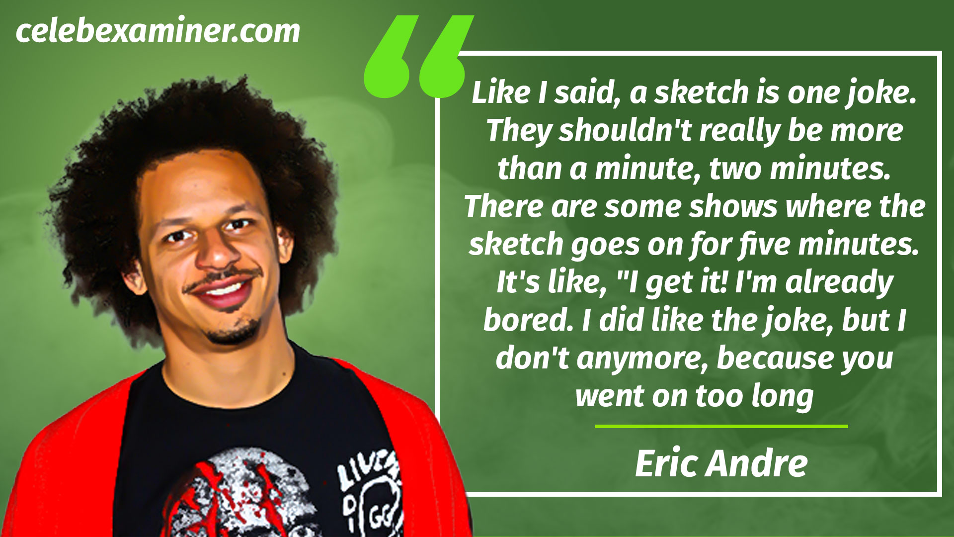Eric-Andre-quote-1
