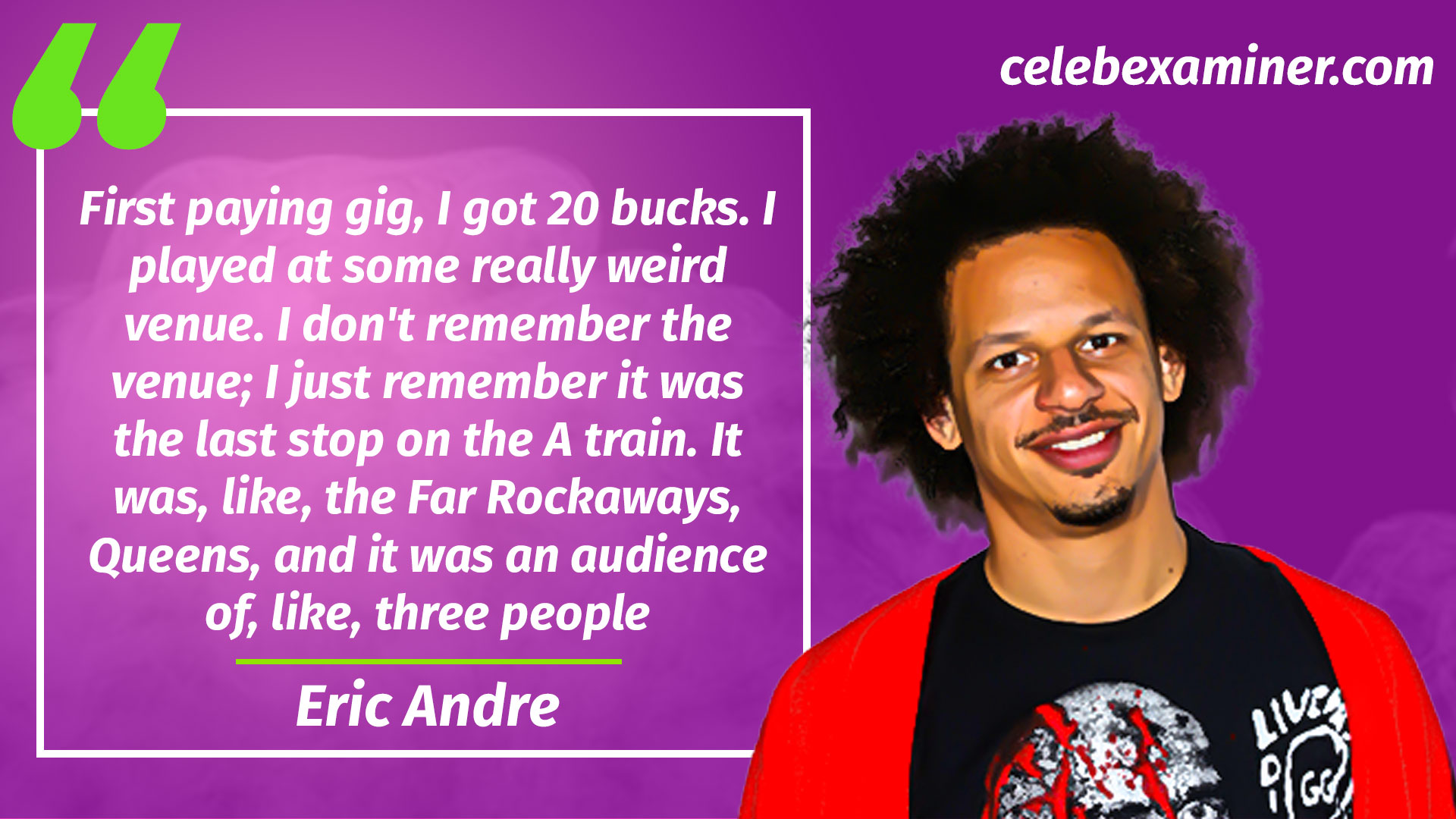 Eric-Andre-quote-2