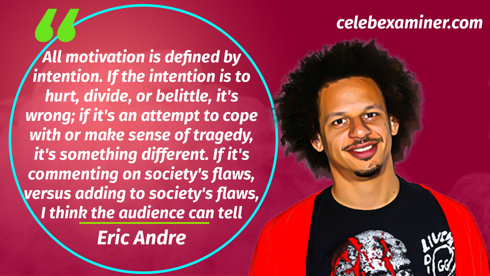 Eric-Andre-quote-3