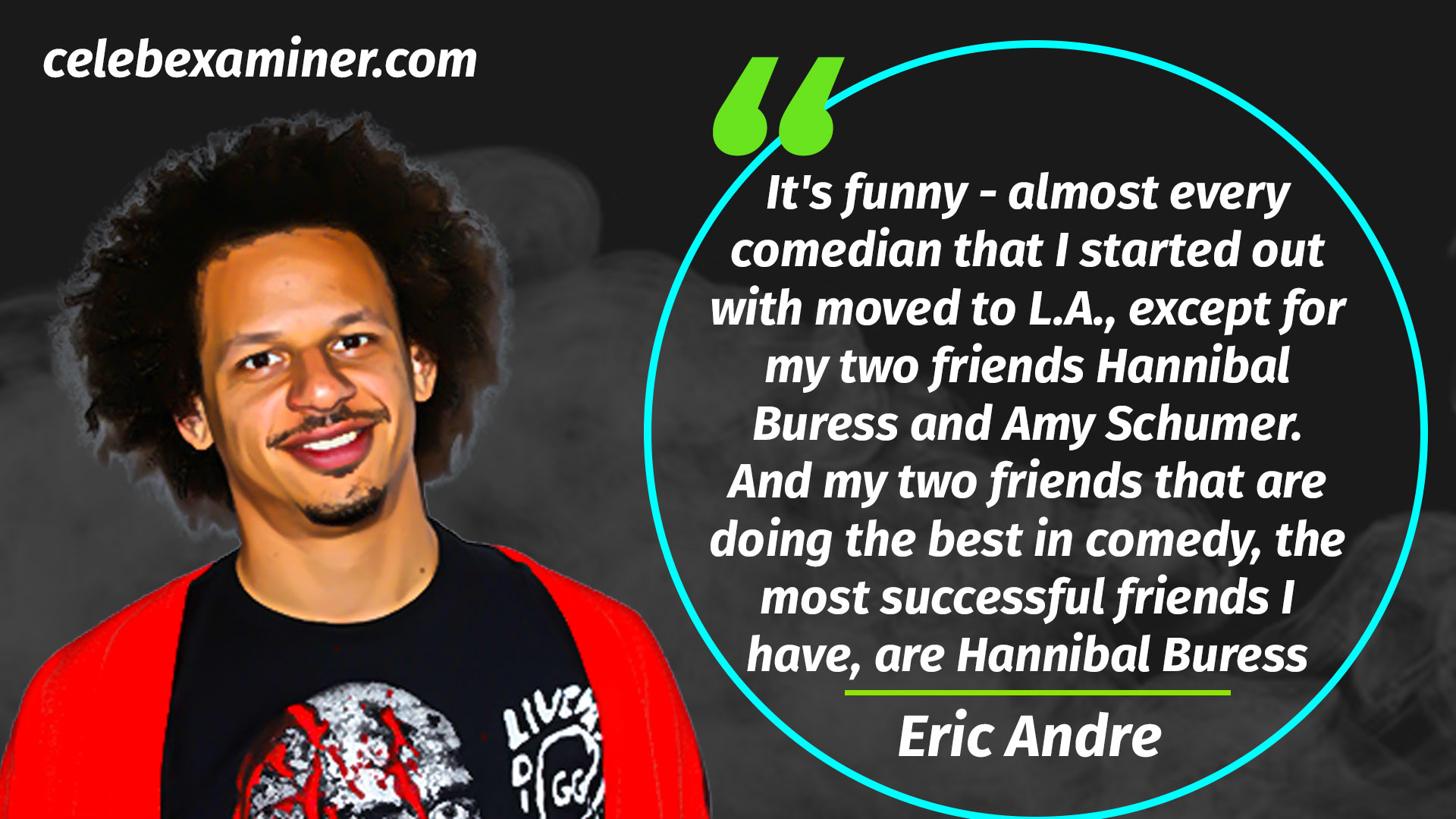 Eric-Andre-quote-4