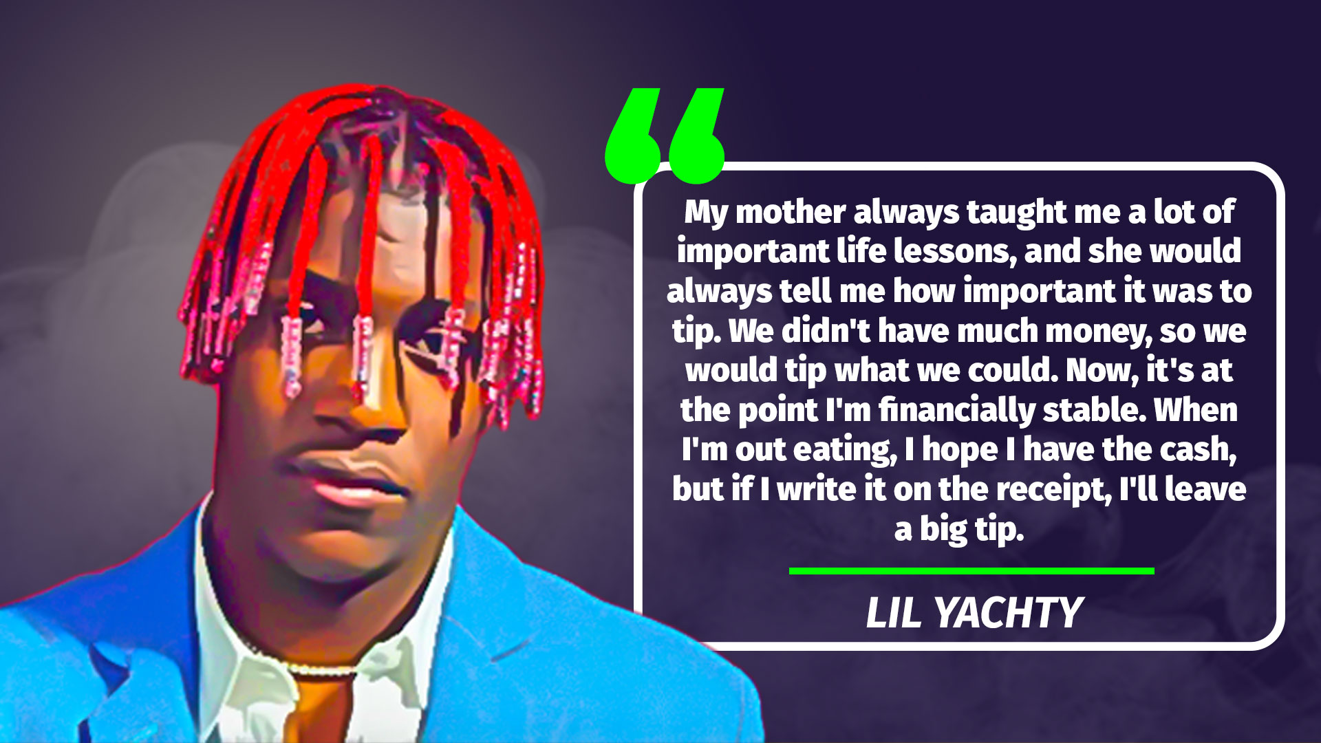 LIL-YACHTY-QUOTE-1