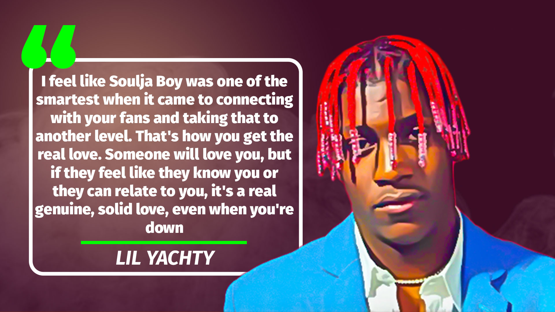 LIL-YACHTY-QUOTE-3