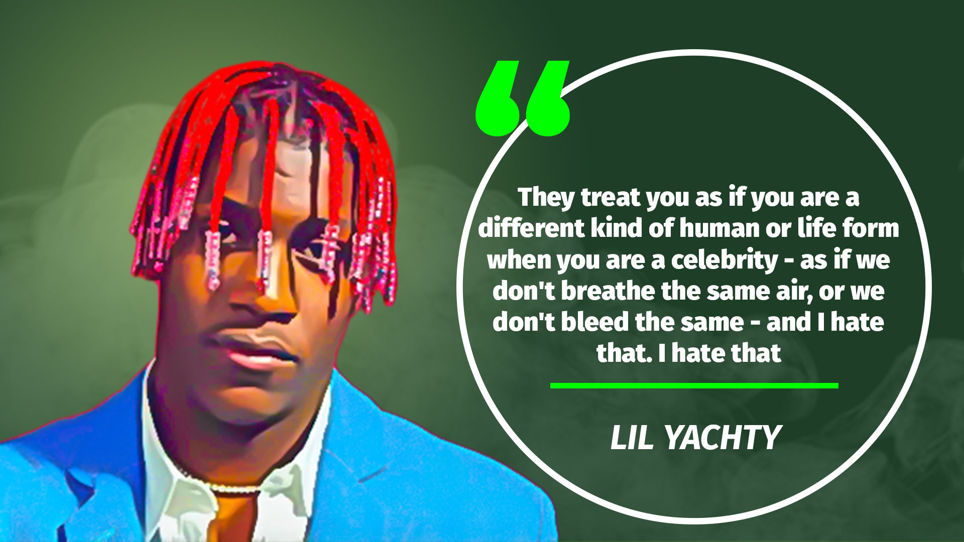 LIL-YACHTY-QUOTE-4