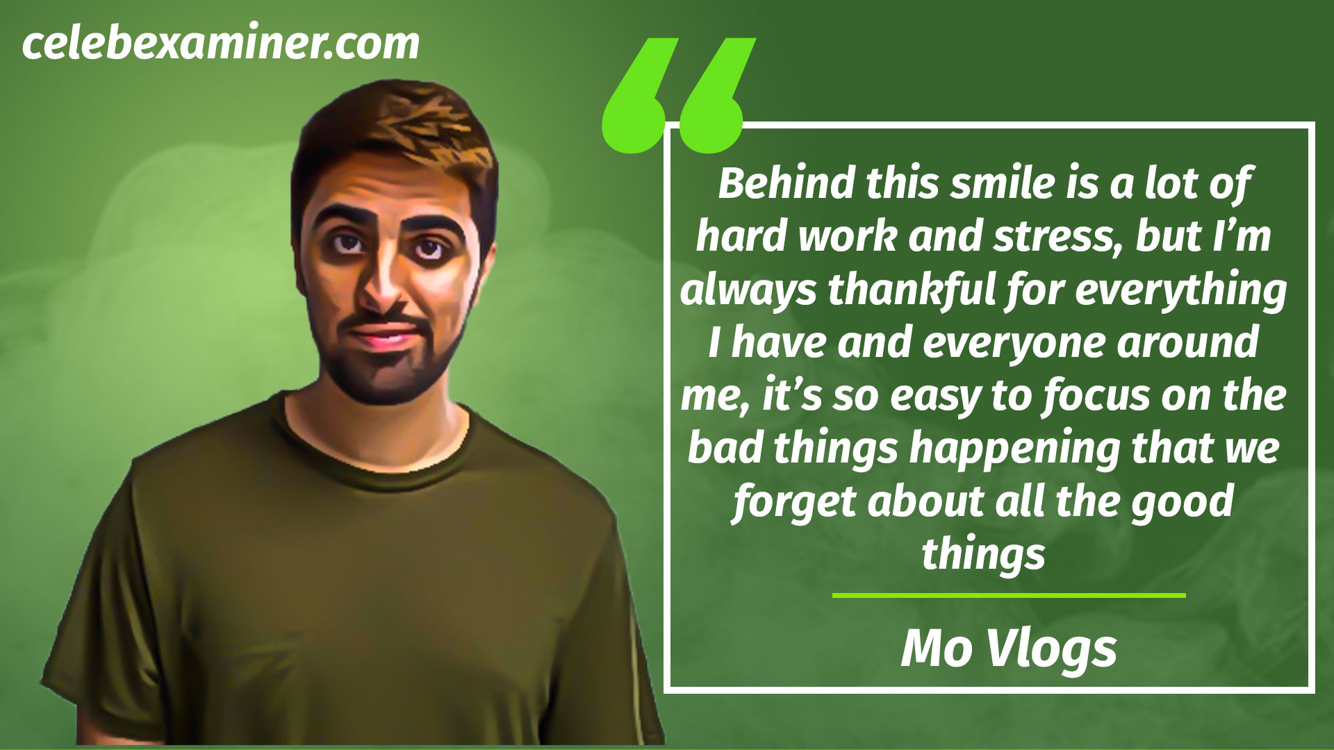 MO-VLOGS-QUOTE-2