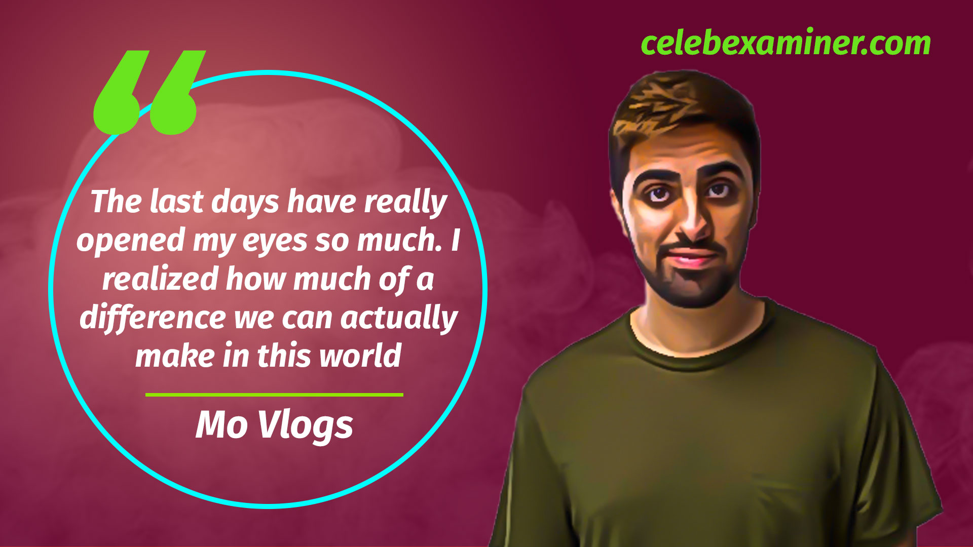 MO-VLOGS-QUOTE-3