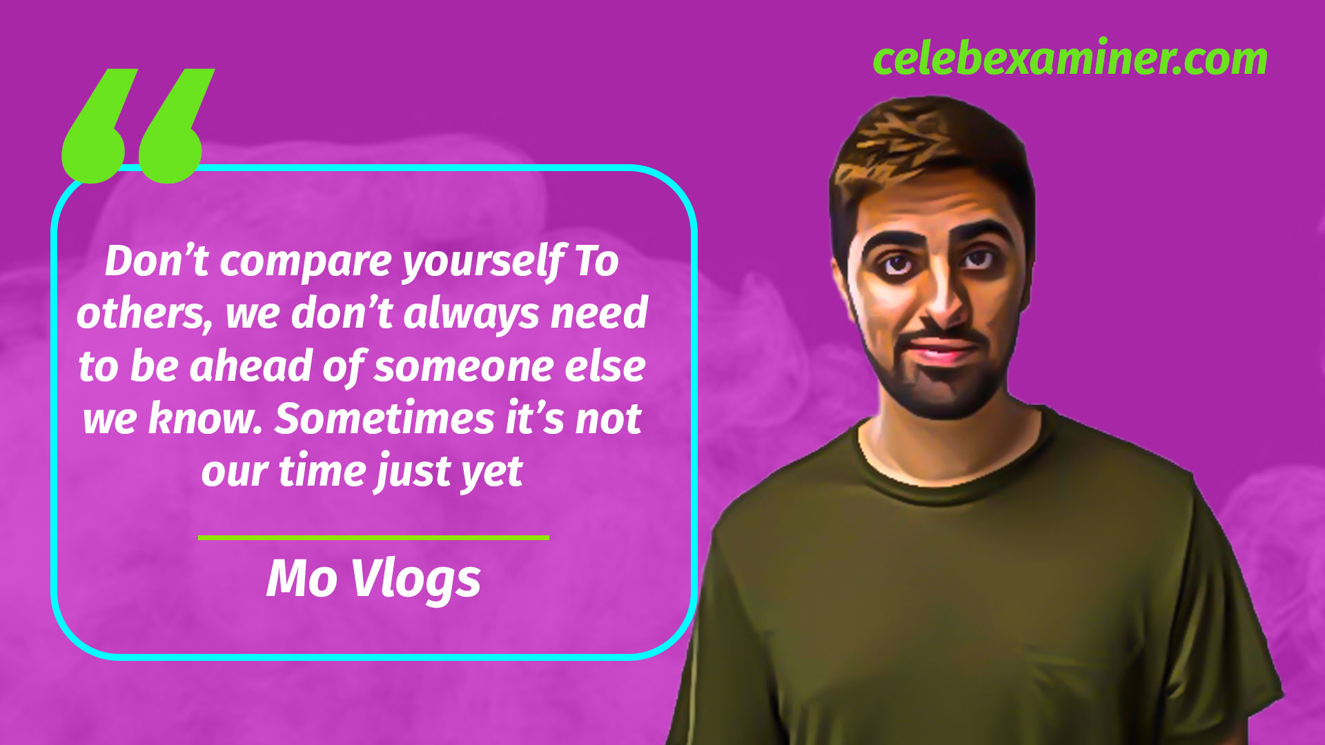 mo-vlogs-quote-1