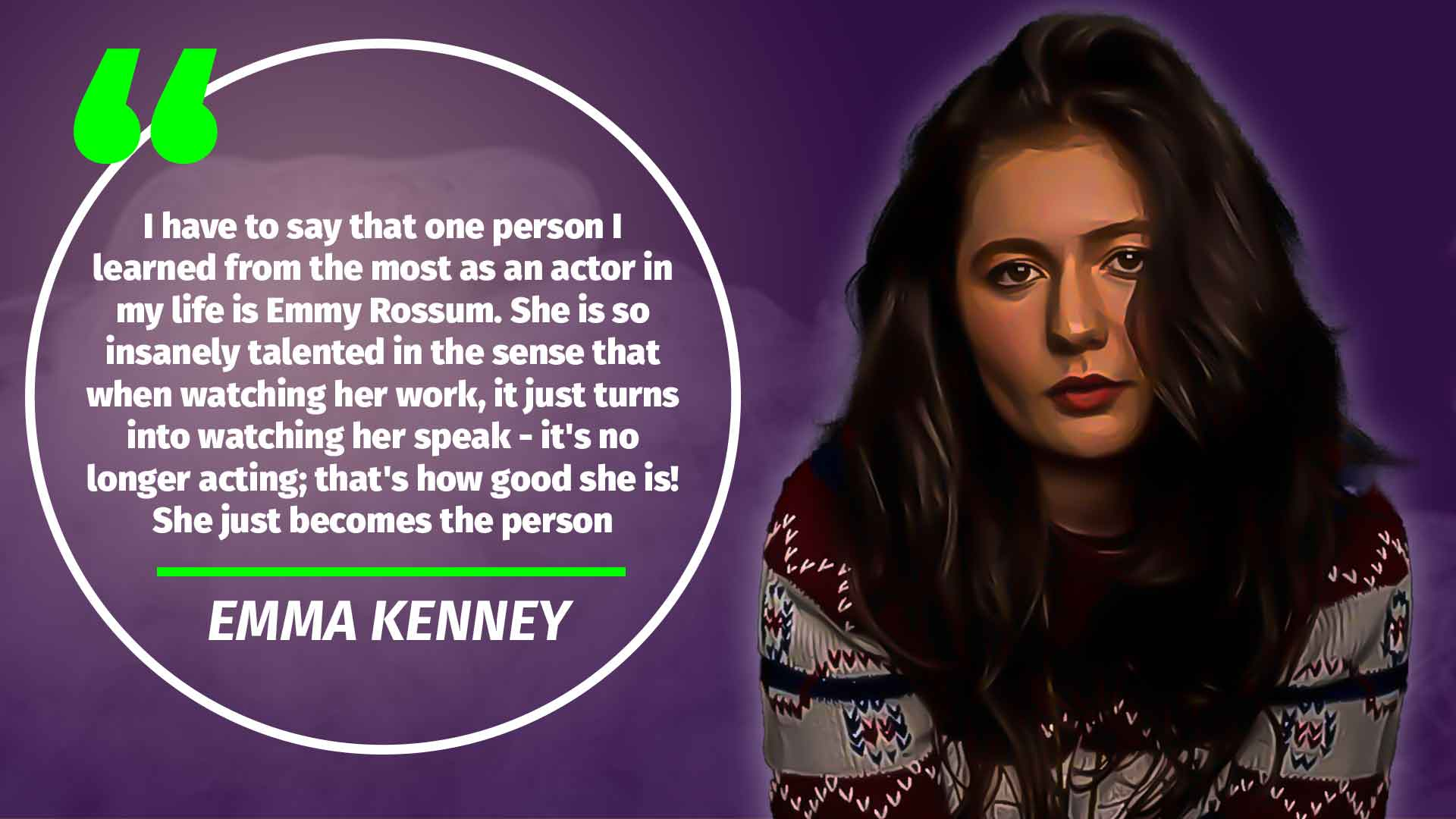 emma kenney QUOTE 2