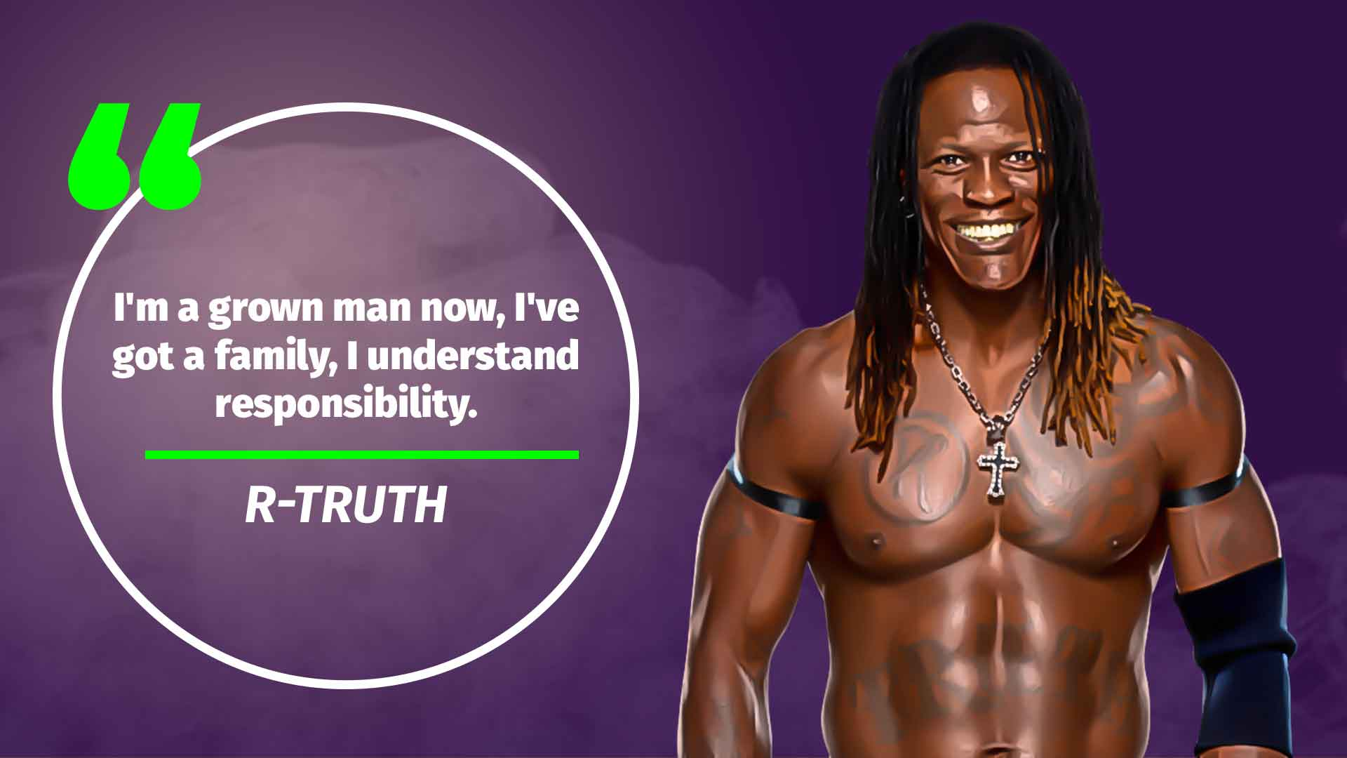 R Truth quote 4